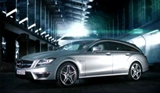 Mercedes-CLS-63-AMG-Shooting-Brake by ITC-Technologie