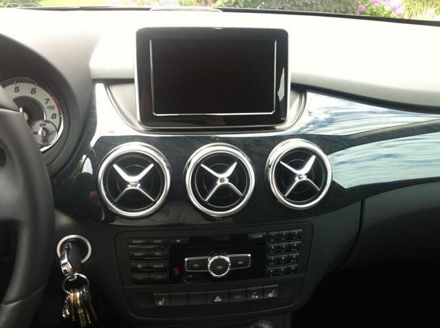 Www Mercedes Benz Tv