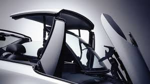 Verdeck Mercedes-Benz by ITC-Technologie
