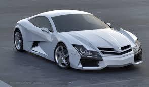 Future Mercedes-Benz