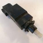Bremslichtschalter ESP Mercedes-Benz by ITC-Technologie