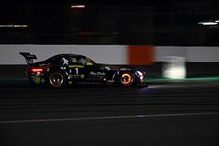 Bremsscheiben glühend by ITC-Technologie