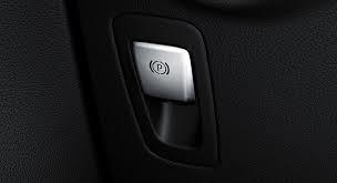 Drücker für Feststellbremse Mercedes-Benz by ITC-Technologie