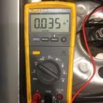 Mulitimeter ITC
