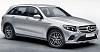 Mercedes-Benz GLE SUV X166 Klein Ritter